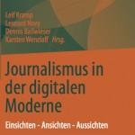 KNBW_Journalismus_Mail